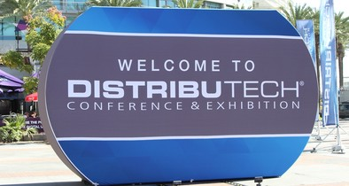 Tavrida Electric's innovative reclosers at Distributech 2017